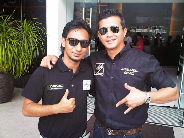 ZIZAN+AARON+AZIZ