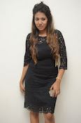 Sneha Sharma latest Glamorous Photos-thumbnail-17
