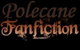 Polecane fabfiction