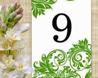 numerologiczna 9, związek, miłość, numerologia partnerska
