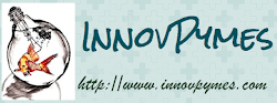 INNOVPYMES
