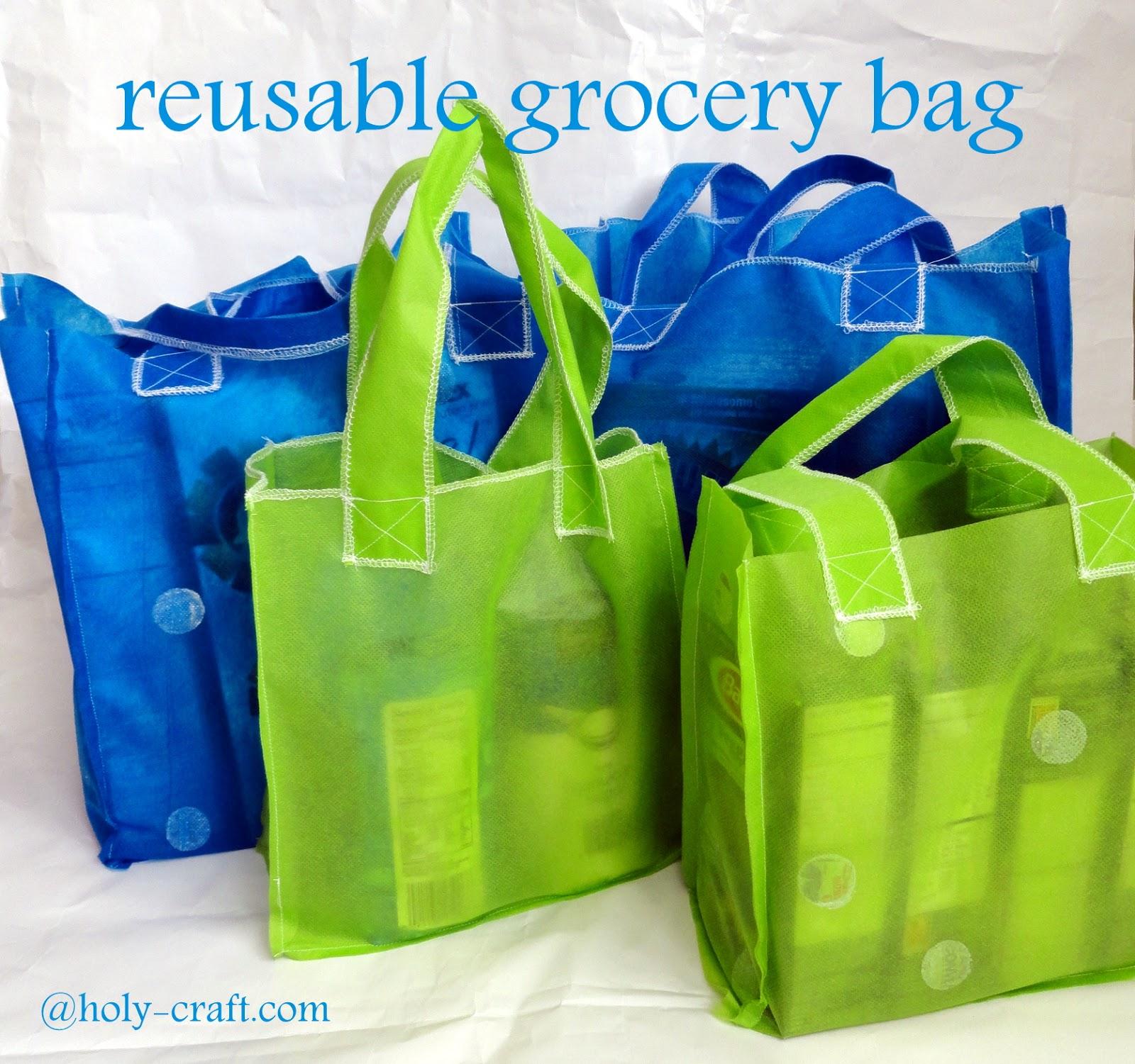 http://1.bp.blogspot.com/-J7PrkyZpVOs/UxT5xGVm69I/AAAAAAAAXuo/wnHpQJztp5Q/s1600/grocery+sack+tutorial.jpg