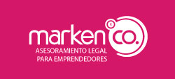 MARKEN CO. Asesoramiento legal para emprendedores