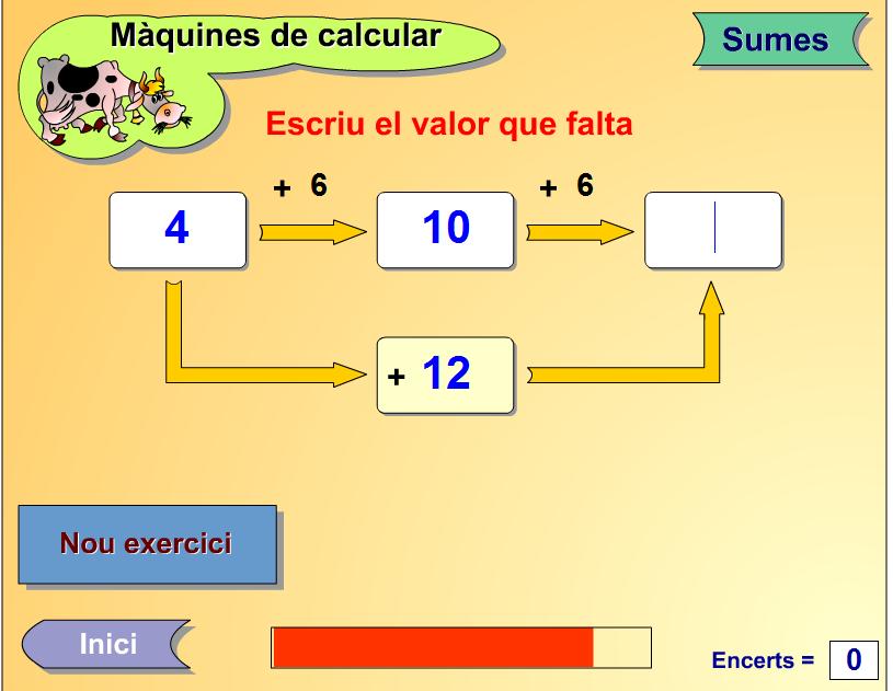 http://www.genmagic.net/mates4/ser3c.swf