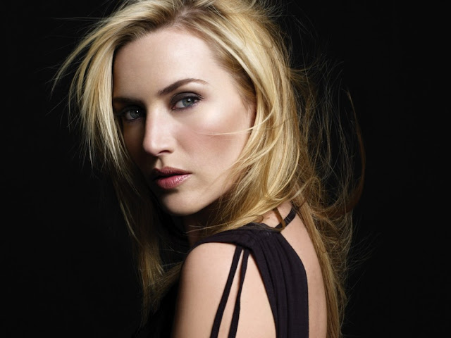 Kate-Winslet-hot- actress