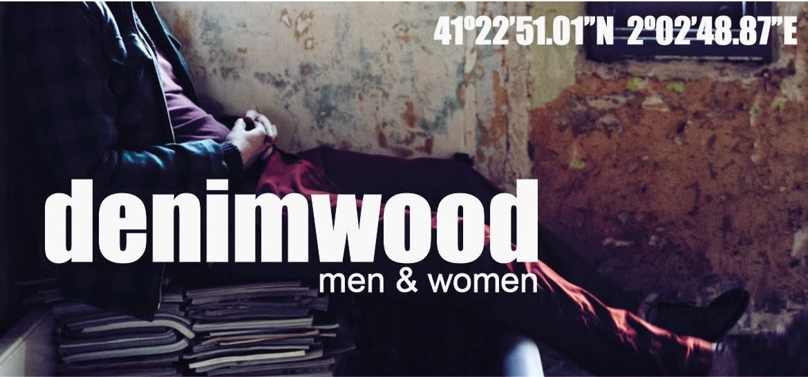 denimwood