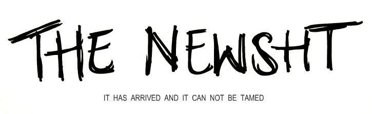 The Newsht
