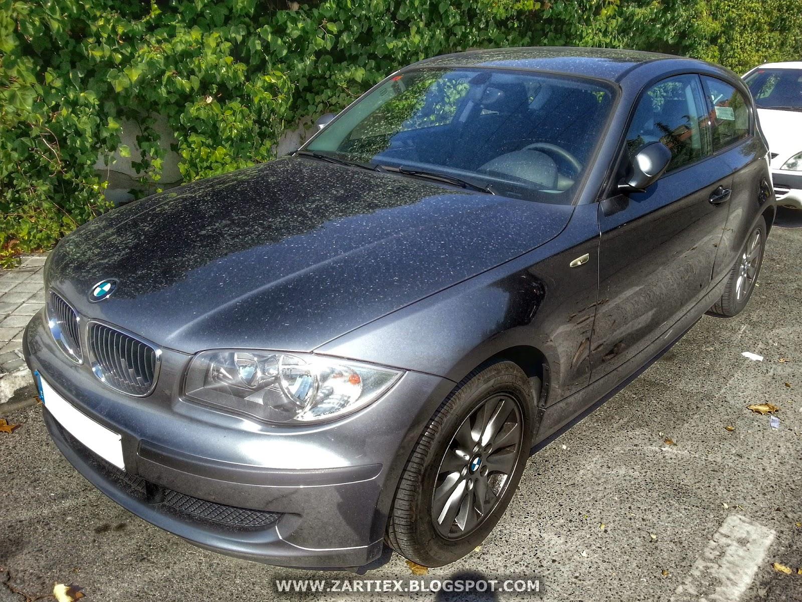 Best Lease Deals Luxury Cars Html Autos Post