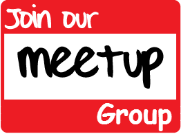 Growth Hacking Forum Meetup Group