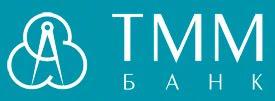 ТММ-Банк логотип