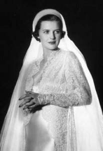 Chanel Wedding Gowns Smartweddinggown