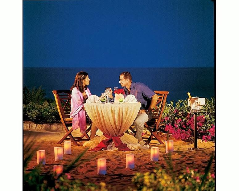 ... ideas on beach from here merry christmas eve dinner ideas for romantic