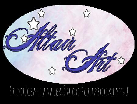 AltairArt