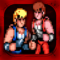 http://www.gamesparandroidgratis.com/2013/12/download-double-dragon-trilogy-apk-v10.html