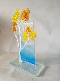 Soluciones en vidrio, ayudas tecnicas