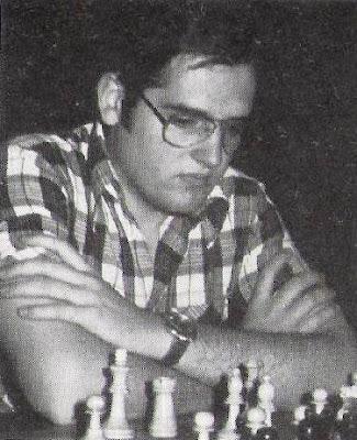 Alexandre Pablo