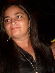 Minha esposa; Verônica