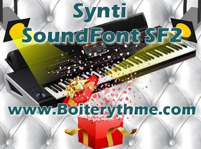 sf2 rai, sf2 rai fl studio, sf2 korg, sf2 fl studio, sf2 gasba, sf2 soundfont, sf2 yamaha a1000, sf2 a wav, sf2 a telecharger, sf2 bass, sf2 brass, sf2 best, r&b sf2, sf2 drum kits, sf2 download free, sf2 files, sf2 guitar, sf2 instruments, sf2 key, sf2 logic pro, sf2 midi, sf2 oriental, sf2 organ, sf2 piano, sf2 player vst, sf2 pack, sf2 player free, sf2 to wav, sf2 vst, sf2 wav, korg 05r w sf2, sf2 yamaha, sf2 yamaha psr, brass section 2.sf2, kontakt 4 sf2, sf2 cubase 5, sf2;kontakt 5, kontakt 5 sf2, cubase 5 sf2, reason 5 sf2, Best Pack  Synti Rai 2016 Rbaba, Rbaba Yamaha A1000, Brass Rai, Oud, Chwareb, Nay, Aswat Synti, Rai Drum, Solo Violon, doff, Baglama Sf2 Best Pack 70 SoundFonts Synti SF2 Download Pro, soundfonts free, soundfonts fl studio, soundfonts sf2, soundfonts logic pro x, soundfonts arabic, soundfonts accordion, soundfonts audio, soundfonts acoustic guitar, soundfonts best, soundfonts bass, soundfonts brass, soundfonts brass free, soundfonts bass guitar, r&b soundfonts, r&b soundfonts free, r&b, soundfonts free download, soundfonts cubase, soundfonts cubase 5, soundfonts download, soundfonts download sf2, soundfonts drum kit, soundfonts drums, free drum soundfonts, soundfonts electric guitar, soundfonts en cubase, soundfonts fl studio free, soundfonts for fruity loops, soundfonts guitar, soundfonts guitar pro, soundfonts house, soundfonts in fl studio, soundfonts in logic, soundfonts in studio one, soundfonts jazz, soundfonts kick, soundfonts kit download, soundfonts logic, soundfonts logic pro 9, soundfonts mac, soundfonts midi, soundfonts mixcraft, soundfonts midi player, soundfonts mac os x, new soundfonts for fl studio, orchestral soundfonts, soundfonts organ, soundfonts pack, soundfonts player, soundfonts piano fl studio soundfonts piano, soundfonts pack free download, soundfonts percussion, soundfonts professional, soundfonts piano bestsoundfonts piano download, soundfonts roland, soundfonts reggae, soundfonts rhodes, r&b bass soundfonts, soun