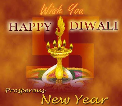 happy diwali and prosperous new year wishes cards_10