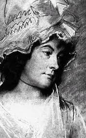 charlotte smiths elegiac sonnets essay New audio files are available at romantic circles' poets on reading charlotte turner smiths's sonnet lxx and sonnet lxxvii [from elegiac sonnets.