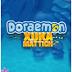 Tải Game Doremon – Giải cứu Xuka