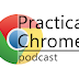 Chrome is the New Frontier - Practical Chrome