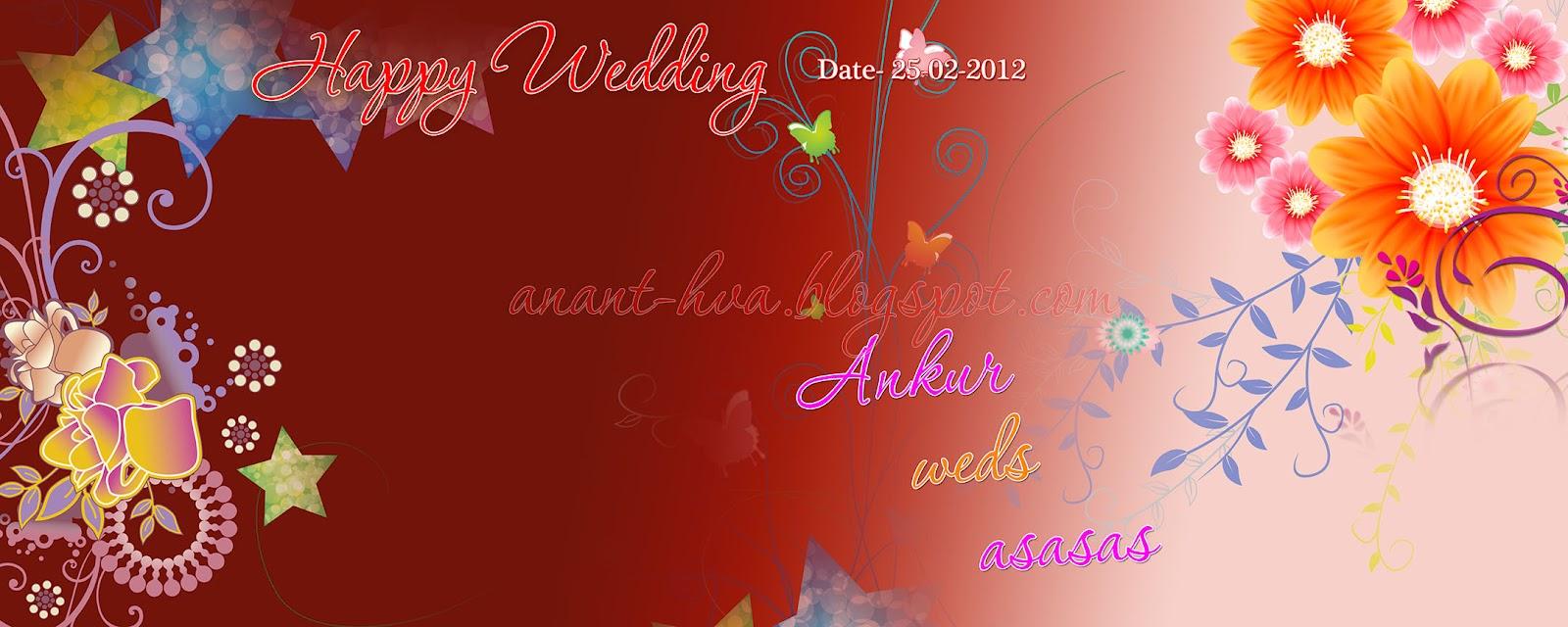 wedding album,designe, karizma album, karizma album background, Photo ...