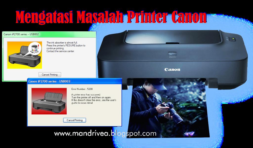 Принтер струйный a4 canon pixma ip2700 (4103b009)