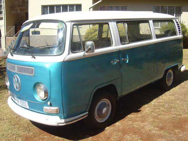 1968 vw kombi rhd for sale - buy classic volks