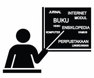 cara menutup presentasi dalam public speaking