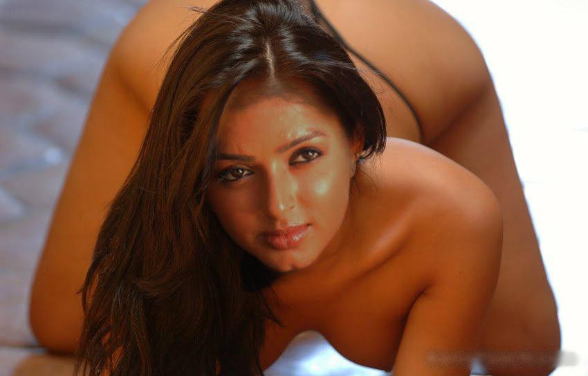 Sex Blog Leaked Celeb vids Photos Scandal: boolywood indian stars nude ...