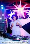 DJ Tocha