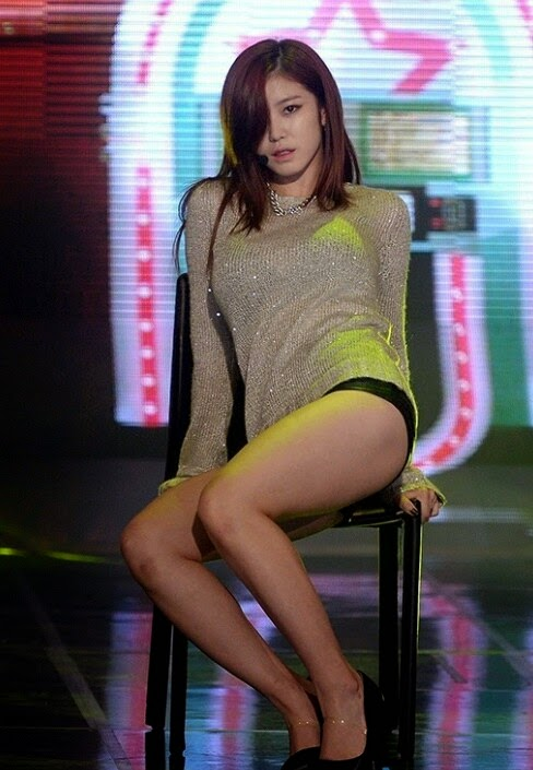 Good News For Brown-Eyed Girls Good News For Brown-Eyed Girls new foto