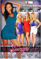 So. Cal Swingers Club 2 xxx (2015)