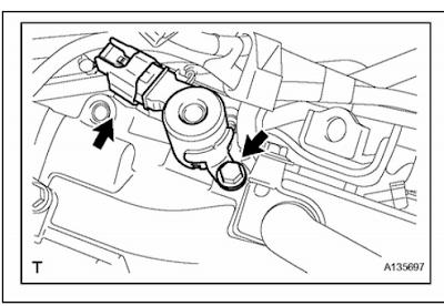 Wiring Diagrams and Free Manual Ebooks 2007 Lexus ES350