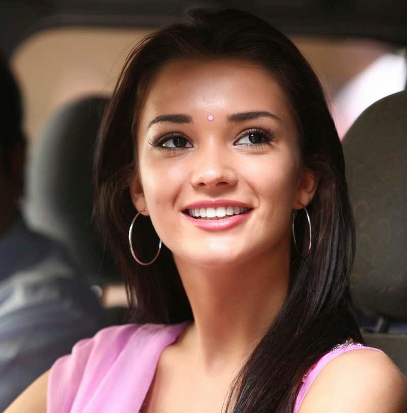 amy jackson hot and spicy hd wallpapers