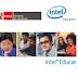 INTEL® EDUCAR (Integración de la tecnología en el aula)