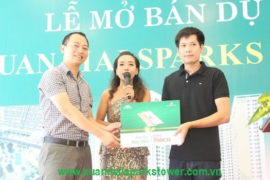 boc tham trung thuong iphone 6s