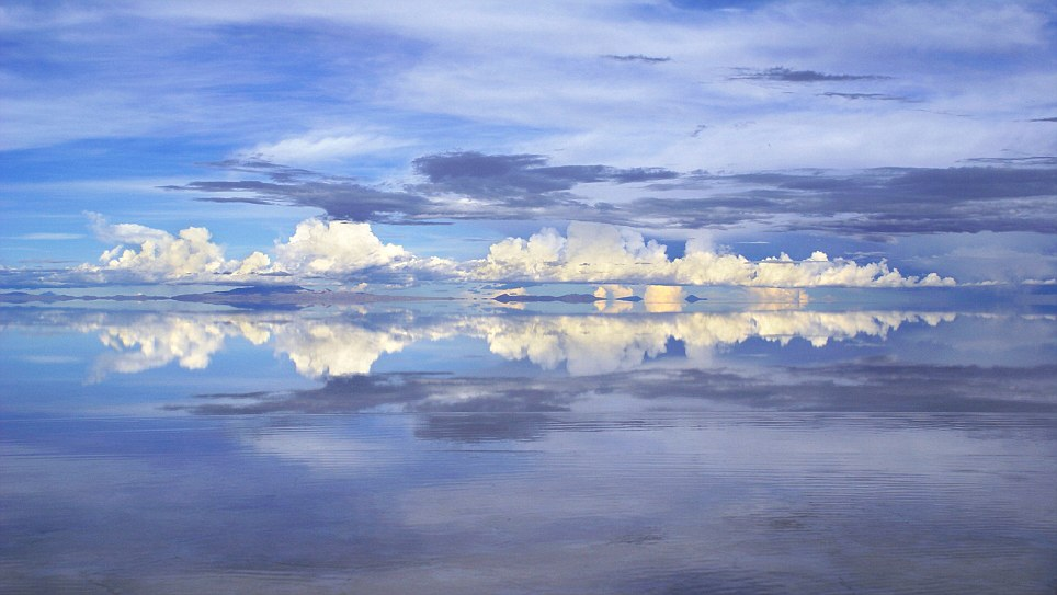 uyuni senior personals 175+ active vacations, weekend getaways, family adventures, and volunteer expeditions for all levels of experience travel the world on an rei trip.