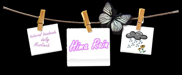 Hima Rain