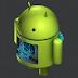 Asus Zenfone 5 & 6 Original Recovery Image