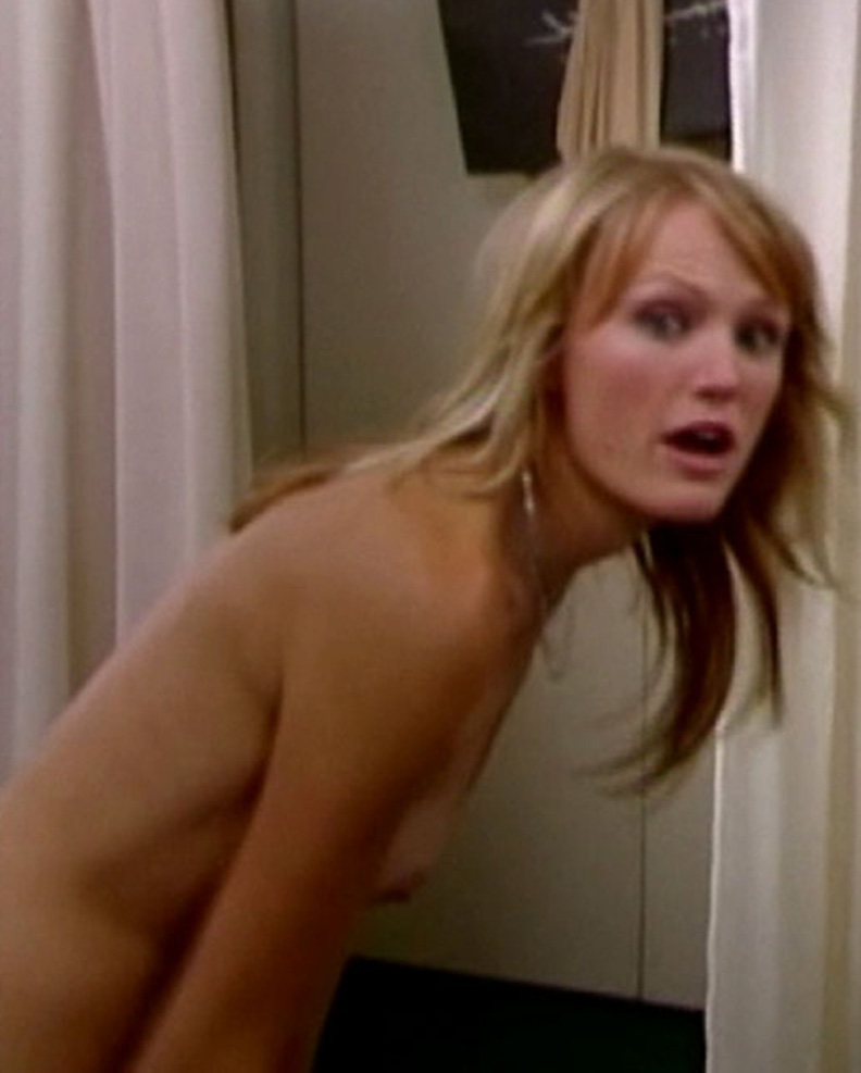 Malin akerman sex video
