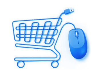 ecommerce soloution for online business