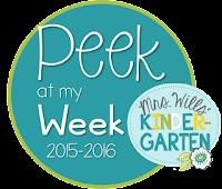 http://www.mrswillskindergarten.com/2015/08/peek-at-my-weekclassroom-tour.html