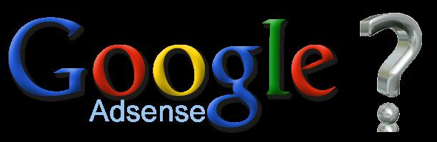 Cara Mengajukan Banding ke Google Adsense
