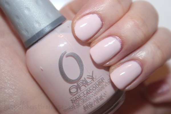 Best of Kiss The Bride Nail Polish Opi - best nail art