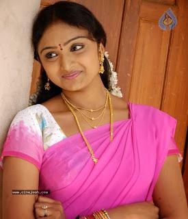 Kousalya Aunty telugu movie photos stills