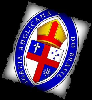 Igreja Anglicana do Brasil em São José do Rio Preto-SP