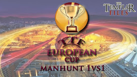 EUROPA CUP 2nd ROUND