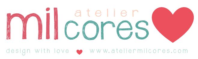 Atelier Mil Cores